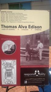 Thomasedison